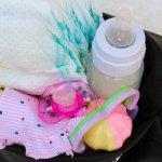 Anda sedang kebingungan untuk memilih tas perlengkapan bayi yang bagus agar bisa memenuhi kebutuhan bayi Anda? Memilih tas yang tepat kadang tidak mudah. Banyak hal harus jadi pertimbangan. Untuk memudahkan Anda, berikut ini cara memilih tas perlengkapan bayi yang telah BP-Guide sediakan.