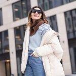 寒さが厳しい季節でも暖かく過ごせるダウンは、長年愛され続けているアウターです。この記事では、40代女性におすすめしたいレディースダウンを扱うブランドを、ランキング形式でご紹介します。webアンケートなどの独自調査に基づいて編集部が厳選しているので、多くの女性から人気を集めているブランドが一目で分かります。