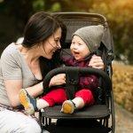 Stroller tentu menjadi kebutuhan utama para ibu. Karena manfaatnya banyak, maka jangan sampai salah pilih stroller ya. Cek juga cara membersihkan stroller dengan benar agar stroller tetap bersih dan nyaman digunakan. Intip rekomendasi stroller pliko dari kami!