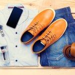 靴は歩きやすく疲れない点が重視されるほか、ファッションの一部ともなるアイテムです。そこで、大切な男性へ贈るプレゼントとして人気のブランドカジュアルシューズの【2021年最新版】ランキングをまとめました。ソール部分の素材によって弾力性があるものや、本体部分が防水加工になっているものなど、機能性にもこだわって選ぶとワンランク上のプレゼントを贈ることができます。プレゼント選びの参考にご覧ください。