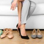 パンプスが足に合わず、靴擦れや足の痛みなどのトラブルの耐えない女性は少なくありません。そこで今回は、【2019年最新版】プレゼントにおすすめの歩きやすいパンプスのブランド15社をランキング形式でご紹介します。歩きやすいレディースブランドパンプス選びは、相手の女性のサイズやライフスタイルを的確に把握することが重要になります。ぜひ最適なプレゼント選びの参考にしてください。