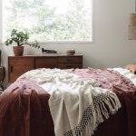 Tidur Lebih Nyaman Setiap Hari dengan Bed Cover Rekomendasi BP-Guide Ini! (2020)