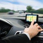 10 Rekomendasi GPS Mobil yang Membuat Perjalanan Lebih Aman dan Nyaman (2021)