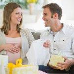 Gợi ý 10 món quà 20/10 cho mẹ bầu thiết thực và ý nghĩa (năm 2020)