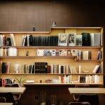 Yuk, Hias Ruangan Kelas dengan 10 Rekomendasi Hiasan Minimalis dan Cantik Ini (2019)