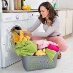 Mesin cuci tentunya mesti tahan lama, bandel, hemat air, dan tentunya hemat listrik. Nah, mesin cuci dari Sharp bisa jadi bahan pertimbangan jitu. Sebelumnya, simak dulu artikel ini berikut rekomendasi produk dari BP-Guide yah.