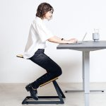 An ergonomic desk is designed to prevent the user from getting injured or working at an uncomfortable angle. Read below for the factors to consider when setting up an ergonomic desk and to find the best desk for yourself from our recommendations.