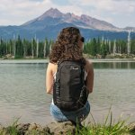 Backpacks are our favourite type of bag and if you're going to relax on your next trip, it's worth taking a few precautions to reduce your exposure to pickpockets and opportunistic theft. So in this article we'll be fully reviewing and comparing our top 10 anti-theft backpack picks for travel in 2021.
