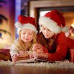 小学校に入り少し大人になった気がしているものの、幼い心も残っている低学年の女の子へのプレゼントは、選ぶのに悩む場合もあります。そこで今回は、低学年の女の子へのクリスマスプレゼントとして人気のアイテムを、2019年最新ランキング形式でご紹介します。低学年の女の子が持つ様々な興味や関心にぴったり合うプレゼントを贈って、楽しいクリスマスを過ごしてもらいましょう。