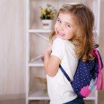 Jangan hanya memilih model tas yang lucu, membeli tas untuk si kecil juga perlu banyak pertimbangan, lho. Namun demi si kecil senang, BP Guide memiliki rekomendasi tas menggemaskan tetapi tetap nyaman dipakai. Mau tahu? Kalau begitu kunjungi artikel ini, yuk!