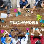 10 Rekomendasi Merchandise Custom Pilihan yang Bisa Didesain Sesuka Hati (2019)