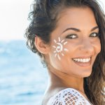 Summers Can Create Havoc on Your Skin: Tips for Summer Skincare To Keep Your Skin Glowing (2020)