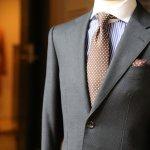 Tampil Keren dengan 8 Rekomendasi Jas dan Blazer Hitam Pria untuk Acara Formal (2019)