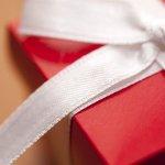 Top 10 món quà sinh nhật giá dưới 100K nhưng vẫn vô cùng ý nghĩa (năm 2020)