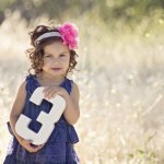 Mau kasih kado apa ya untuk anak perempuan umur 3 tahun? Tentu saja si kecil sedang lucu-lucunya. Berikan kado yang bisa mendukung tumbuh kembangnya supaya lebih optimal. Kalau masih bingung, simak rekomendasi menariknya dalam artikel BP-Guide yang berikut ini, ya!