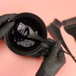 Rambut Lebih Sehat dan Cantik dengan 10 Rekomendasi Pewarna Rambut untuk Menutup Uban Berikut (2021)