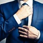 Bagi pria, wajib hukumnya memiliki satu setelan jas beserta dengan dasi. Namun, tak sedikit pria yang kebingungan mencari dasi yang tepat. Nah, BP-Guide akan memberikan rekomendasi dasi yang sesuai untuk dipakai untuk tampilan formal yang mengagumkan.