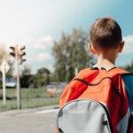 Tahun ajaran baru identik dengan perlengkapan sekolah baru. Mulai dari baju seragam, sepatu, hingga tas dan seisinya. Agar mendapatkan tas anak yang lucu dan tetap fungsional, pastikan Anda membaca panduan BP-Guide sebelum membeli tas untuk anak Anda.