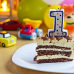 10 Best Return Gift Ideas for First Birthday Party:  Make Your Baby's Special Day Memorable(2019)