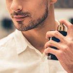 d'Empire adalah parfum pabrikan Prancis yang wanginya sangat mempesona. Ingin tahu tips menyimpan parfum dan rekomendasi parfum d'Empire dari BP-Guide? Yuk disimak!