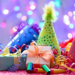 10 món quà sinh nhật giá rẻ dưới 200k tặng bạn (năm 2020)