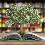 Books revolutionized humanity. Learning to invest isn't hard it all depends on what your goals are from your investing and trading business. It does not matter if you are fresh out of college or a teenager who is realized how significant investing can be—these picks of the best books for young investors will help you succeed.