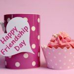 Friendship Day gift boxes are a collection of gift items that are combined and placed in a box or basket to make a single gift. Obviously, it's so much better than gifting a single item. This article is an expose on the best collection of friendship day gift boxes.