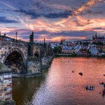 If you want to take a break from the hustle and bustle of downtown and thinking about going on a vacation this year? Still looking for the perfect spot? We are here to help you choose the best possible holiday destination. This article will not only help you with some of the places you must visit in Prague but will also provide some guidelines how can you make this trip more enjoyable by avoiding some simple mistakes, alongside a list of some memorable gifts to bring back from Prague.