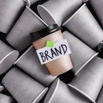 Punya barang branded bagi sebagian orang mungkin menjadi gaya hidup. Ternyata, bagi beberapa orang yang lain bisa menjadi investasi, loh. Sebelum Anda membeli barang branded, simak dulu ulasan dan rekomendasi brand berikut ini.