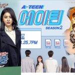 Tidak terasa kita sudah mulai memasuki bulan April di tahun 2019. Memasuki bulan baru, tentunya ada sederet drama Korea yang siap menemani kamu melewati hari-hari di bulan April. Selain ada drama ongoing yang premier di bulan lalu, ada juga nih 7 drama baru yang premier di bulan April, check them out!