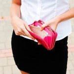 女子大学生に人気のオシャレな財布ブランドランキング10!誕生日プレゼントにもおすすめ