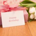 大好きなおじいちゃんやおばあちゃんの誕生日を祝うメッセージを書くとき、ちゃんとした文章にしなければ、という気持ちが強すぎて、つい硬い文章になってしまうことはありませんか。今回は、おじいちゃんやおばあちゃんに喜んでもらえる誕生日メッセージの書き方のポイントや文例などをご紹介します。ぜひ、参考にしてください。