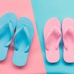 Sandal bagi wanita tidak hanya digunakan sebagai alas kaki saja namun juga untuk mempercantik penampilan. Ada berbagai jenis sandal karet yang dapat dipilih. Bagaimana memilihnya dan apa saja rekomendasinya? Simak ulasan berikut ini, ya!