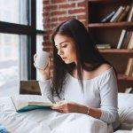 Punya banyak waktu luang di rumah? Yuk, baca buku non fiksi yang bermanfaat buat pengembangan dirimu. Tenang aja, bahasanya yang ringan dijamin nggak membosankan, kok. Simak deh rekomendasinya dalam artikel BP-Guide berikut ini!