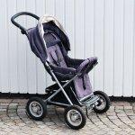 Stroller atau kereta dorong adalah perlengkapan bayi yang harus dipersiapkan dalam rangka menyambut kelahirannya. Orang tua perlu tahu jenis-jenis stroller bayi yang dijual di pasaran serta aspek apa saja yang perlu diperhatikan saat membeli stroller. Simak juga rekomendasi produk stroller bayi terbaik versi BP-Guide dalam artikel berikut ini!