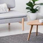 Meja adalah elemen penting dalam furnitur yang ada di rumah. Informa sebagai salah satu retail furnishing terbesar di Indonesia memiliki koleksi meja yang akan mempercantik interior Anda. Temukan rekomendasi terbaiknya hanya di artikel BP-Guide berikut ini!