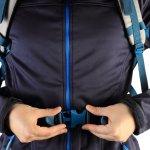 Menggunakan jaket parasut sering menjadi pilihan utama banyak orang di musim hujan. Tidak dingin, tidak tembus air, dan terasa hangat menjadi alasannya. Nah, ingin mencari jaket parasut yang keren untuk bergaya? Simak ulasan BP-Guide berikut ini, yah.