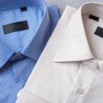 仕事などで着用する機会の多いYシャツは、定期的に買い替えが必要な消耗品のため、コスパの良さが重要です。今回は、人気のあるYシャツブランドはどこなのか、2021年最新版ランキングをご紹介します。種類が豊富なので、価格のほかに着心地や通気性なども重視して選ぶと相手の方に喜んでもらえます。長く使ってもらうことができるYシャツを選びましょう。
