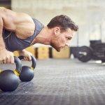 अगर पुरुष घर पर रहते हुए बेहतरीन शरीर बनाना चाहते हैं तो यह 10 सबसे अच्छे व्यायाम जरूर करें । व्यायाम क्यों करना चाहिए और उसके फायदों की जानकारी भी ।(2020)