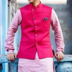 Indian men look best when they are dressed in traditional attires. Kurta Pyjama for men is outfitted to be worn on special occasions like weddings or festivals. They look beautiful and elegant and they're called royalty wear. It's a refreshing change for people to respect and dress up with their culture on various occasions. Here are the 10 best styles kurta designs for men that you can try out to create fashionable looks for different occasions.