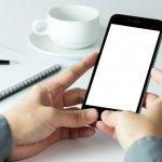 8 Rekomendasi Smartphone Flagship 2020 dengan Fitur Canggih!