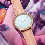 学生時代よりも遥かに厳しい世界へ飛び込む新社会人にとって、タイムマネジメントをするためにブランド腕時計のプレゼントはとても喜ばれます。今回は、予算を1万円から3万円に制限し、【2019年最新版】プレゼントにおすすめの腕時計ブランド14社をランキング形式にてご紹介します。併せてブランド腕時計が喜ばれる理由や選び方を解説するので、ぜひ参考にしてください。