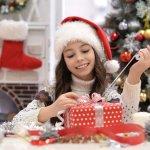 心も体も飛躍的に成長を遂げる思春期真っただ中の小学5年生の女の子には、おしゃれ心を満たしたり創造力を育んだりするプレゼントが最適です。今回は、小学5年生の女の子にぴったりの2019年最新クリスマスプレゼント情報を、ランキングで12選ご紹介します。おしゃれなネイルグッズや大人っぽい財布、オリジナル小物が作れるメイキングトイなど、センスあるアイテムを選びましょう。