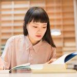 Ngôn ngữ là chiếc chìa khóa vạn năng giúp bạn mở cánh cửa bước ra thế giới, bởi vậy nên trau dồi ngoại ngữ chưa bao giờ là một việc lãng phí. Hiện nay, tiếng Trung là một trong những ngôn ngữ phổ biến nhất thế giới. Bạn có thể lựa chọn tiếng Trung làm ngôn ngữ thứ 2 hoặc thứ 3 của mình, điều này sẽ mở ra cho bạn rất nhiều cơ hội tuyệt vời trong cuộc sống cũng như trong công việc đấy! Hãy theo dõi bài viết dưới đây để biết thêm các bí kíp tự học tiếng Trung nhé.