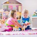 4歳の誕生日に人気のプレゼントランキング2021!おもちゃや絵本などのおすすめを紹介
