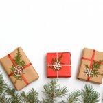 Natal akan segera tiba. Sudah menyiapkan daftar hadiah untuk orang-orang terdekat? Nah, BP-Guide punya rekomendasi hadiah natal untuk sahabatmu, lho. Yuk, langsung simak aja rekomendasinya!