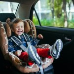 If you're going on a long road trip, it would be nearly impossible to hold your baby for hours; car seats for babies are specially designed for this purpose so that your little one can enjoy a safe and sound car ride while you, on the other hand, also can enjoy a peaceful driving experience! In this post, we bring you the list of these baby car seats with other crucial tips and tricks.
