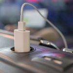 Kehabisan daya smartphone kala sedang bepergian? Kamu tidak perlu khawatir lagi, karena ada charger USB yang akan membantu mengisi daya smartphone-mu. Cek yuk 10 charger USB yang cocok untuk smartphone canggihmu!