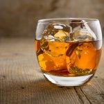 Brandy merupakan minuman yang cocok untuk menghangatkan tubuh. BP-Guide akan memberikanmu rekomendasi brandy yang cocok untuk Anda. Kami juga akan memberikan tips tentang cara yang tepat untuk menikmati brandy.