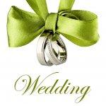 Cincin nikah adalah simbol pernikahan yang sakral. Karena mungkin akan digunakan seumur hidup, maka pilihan cincin yang tepat sangat diperlukan untuk kamu dan Pasangan. Simak guide berikut ini untuk memilih cincin nikah yang tepat, indah dan berkualitas untuk kamu.